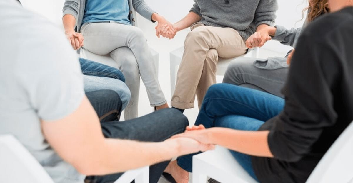 psihokorrektiruushaya-reabilitaciya