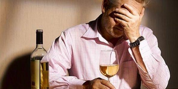 Лечение алкоголизма в Хмельницком - Наркологический центр «Життя»
