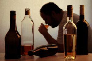 Лечение алкоголизма в Ивано-Франковске