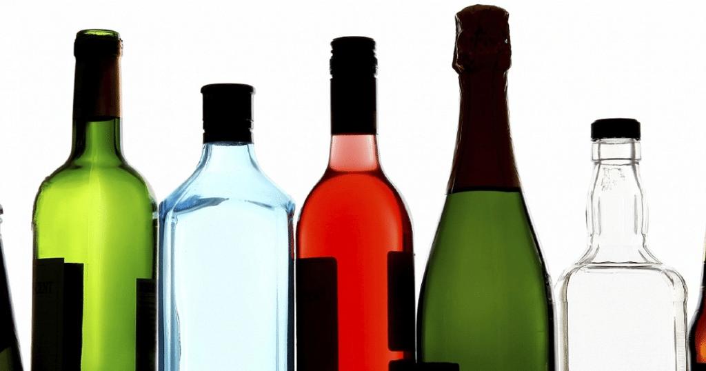 алкогольный запой лечение в украине